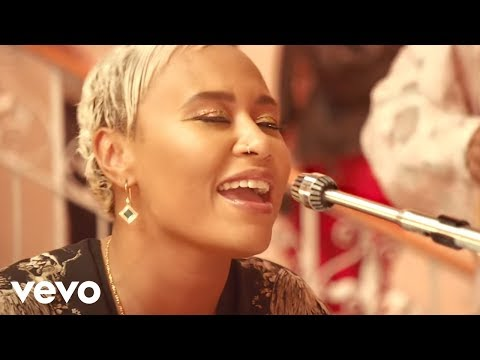 Emeli Sandé - Highs & Lows