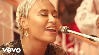 Emeli Sandé - Highs & Lows (Official Video) YouTube Videos