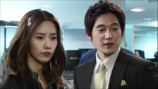 Video Cinderella Man, EP03, #07 (Yoon-a's first mini-series project) download MP3, 3GP, MP4, WEBM, AVI, FLV Maret 2018