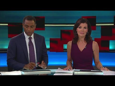 National Hurricane Center's Ed Rappaport explains Hurricane Irma's 11 p.m. advisory