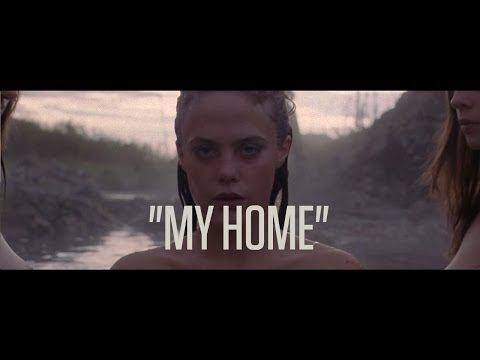 Talisco - Talisco - My Home {RUN part 3/3} mp3