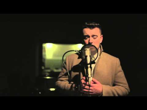 Sam Smith - Nirvana (Acoustic)