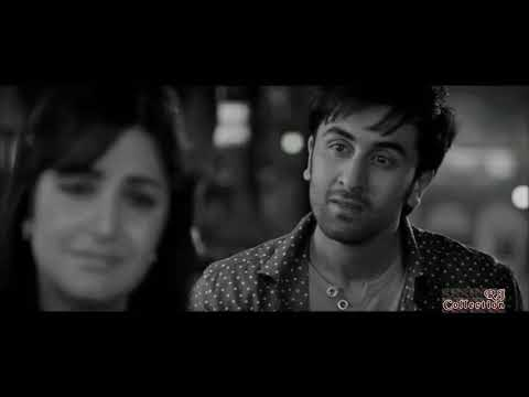 Tu Jaane Na ❤️ new Whatsapp status video rj.HD