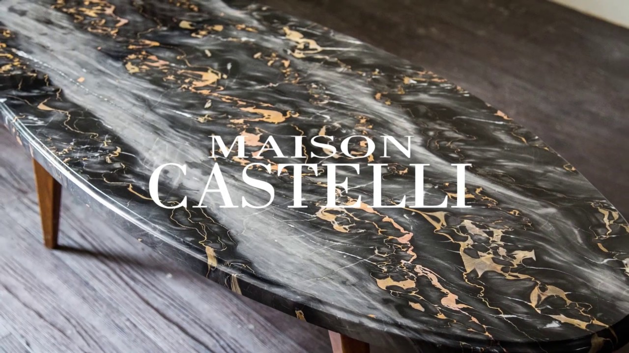 Comment Nettoyer Le Marbre Exterieur ponçage du marbre sols tables cheminée comment le réussir