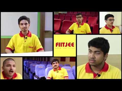 Sarthak Kapoor All India Rank 142 JEE (Advanced) 2018