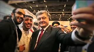 Военная тайна с Игорем Прокопенко Выпуск 745 часть 2 2016