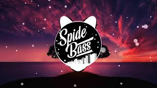 Lana Del Rey - Dark Paradise (Kaivon Remix) [Bass Boosted]