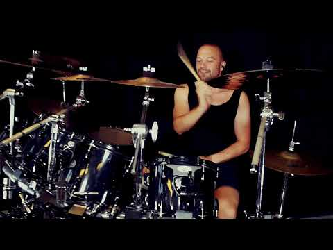 Vile Retribution - A Great Hunger (Official Video) Mp3
