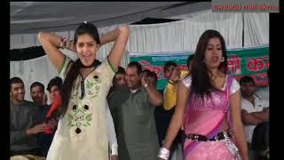 sapnaऔर monika में best कौन है|complete video  देखकर answer दे |