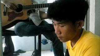 Nhật ký đời tôi - Đừng nói xa nhau ( guitar cover)