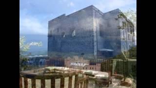 Castello di Limatola...Fantastica Location per il tuo Matrimonio