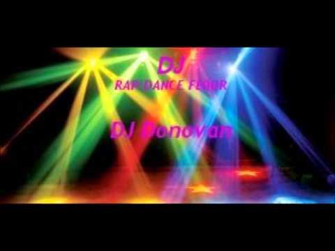 """Mini Remix De Gentleman De """"Psy"""""""