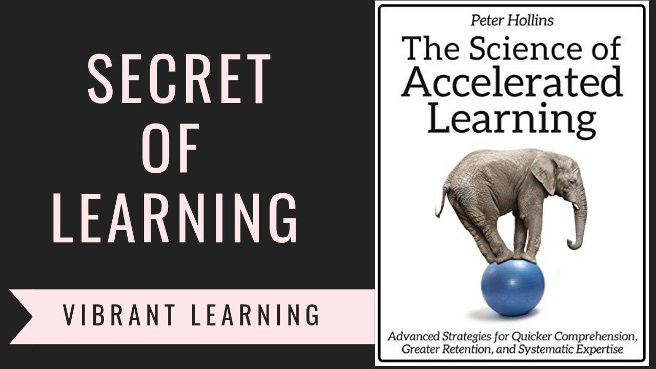 Accelerated Learning Colin Rose Pdf