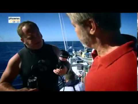 Bikini Atoll - Die Geisterflotte - Teil 3