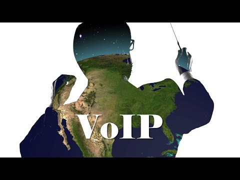 business-voip-installation---orchestrated-where-you-need-it