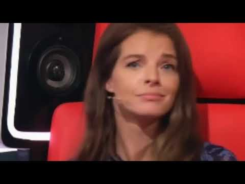 Marc Forster - Hate Song an Yvonne Catterfeld