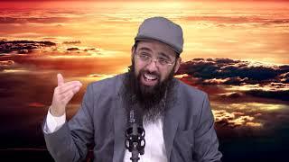 הרב יעקב בן חנן - איך תדע אם אתה נקרא בעל תשובה?