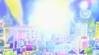 佐藤とみ子作「帰ってきたかぐや姫」は2005年愛・地球博で万博出版大賞...