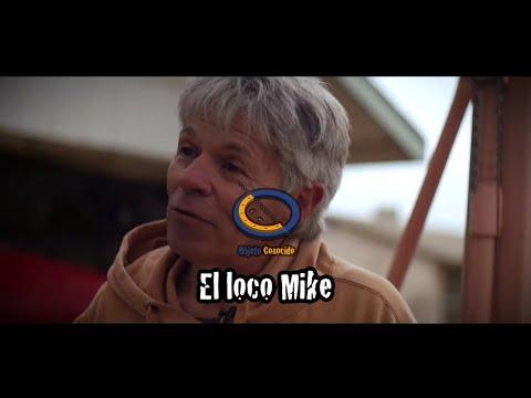 El loco Mike