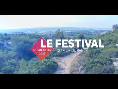 Festival MaTerreFor&ver - Teaser