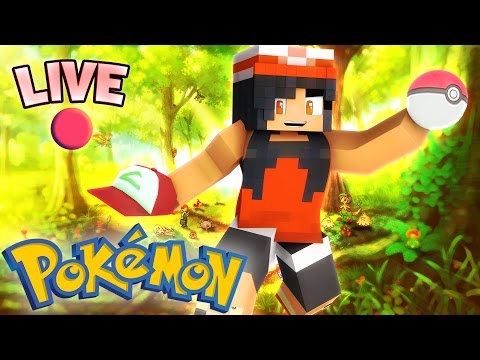 Are You A Boy Or A Girl? | Minecraft Pixelmon Alternate Universe!?