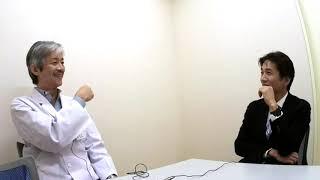 【集中治療医訪問】武居哲洋先生(横浜市立みなと赤十字病院)