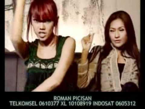 Dewi Dewi - Roman picisan