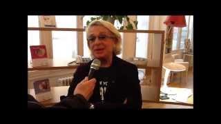 Interview de Véronique de Villèle (Véronique et Davina)