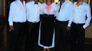 Costi de la Slatina-Nu ma dau pe 5 bogati 2014 LIVE