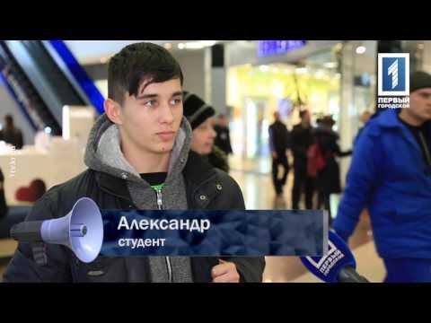 ПЕНСИОННАЯ РЕФОРМА 2017 в УКРАИНЕ. УВИДЯТ ЛИ ПЛАТЕЛЬЩИКИ