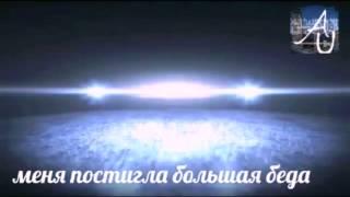 Музыка харам   Шейх Иса Цечоев