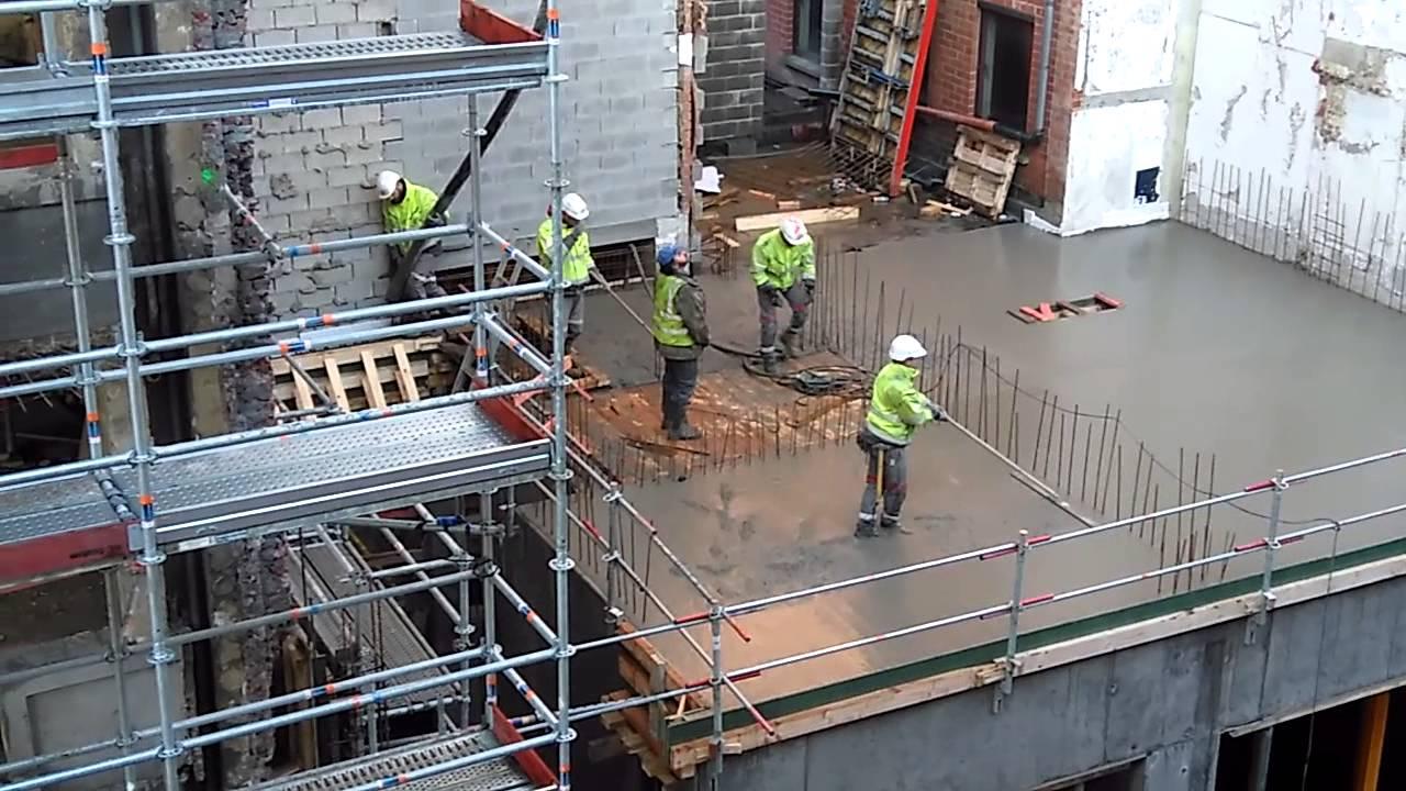 Бетон на стройке бетон товарный цена в москве