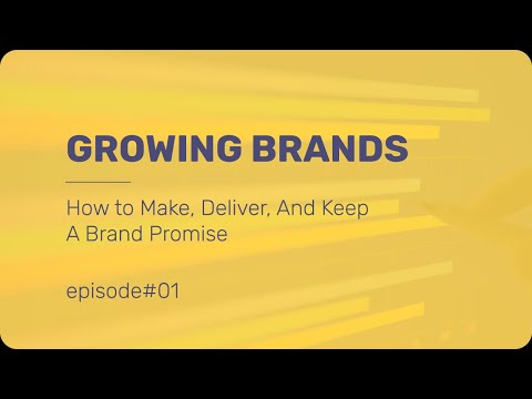How to Make, Deliver, And Keep A Brand Promise (With 20+ Examples)