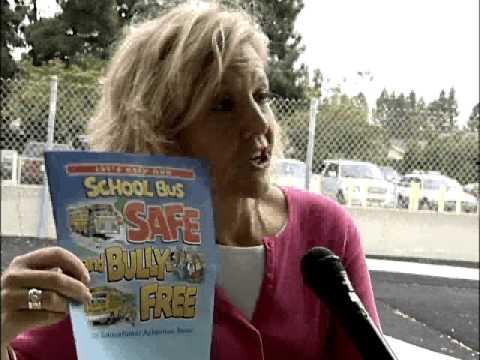 Santa Ana School News Jan. 26 '07