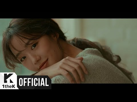 [Teaser 2] Lee Juck(이적) _ Numbers(숫자)