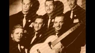 Anjos do Inferno - DORALICE - Dorival Caymmi e Antonio Almeida - Ano de 1945