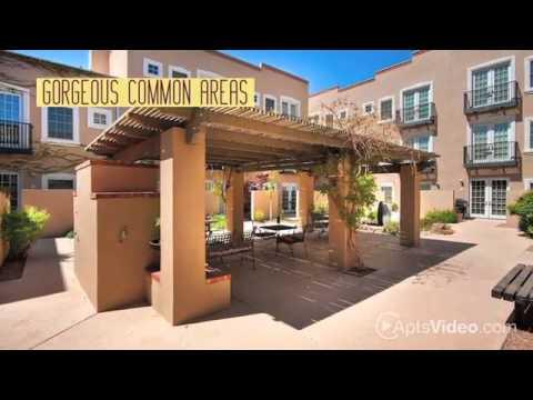 Agave Luxury Apartments In Albuquerque, NM - ForRent.com