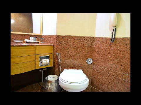 10 Best Hotels You MUST STAY In Jalandhar, India   2019