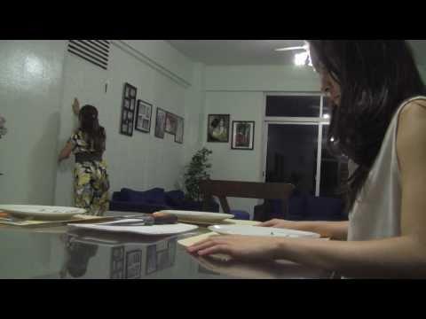 Nós Websérie - Episódio 01