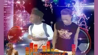 Mix tape DJ Laneime 🎧🎧🔥🔥and Dj abandonado 🎤🎤