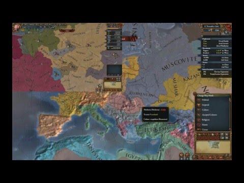 europa universalis 4 multiplayer crack fix
