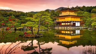 Musica japonesa para meditar