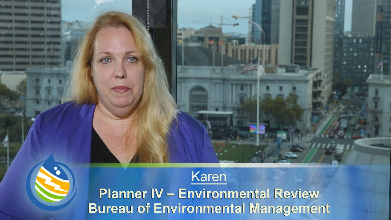 karen planner iv environmental review bureau of. Black Bedroom Furniture Sets. Home Design Ideas