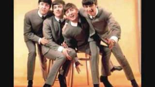 The Beatles Baby It S You Live At The BBC