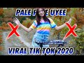 Dj Pale Pale Uye X Are You With Me Viral Tik Tok  Dj Tiktok Terbaru   Mp3 - Mp4 Download