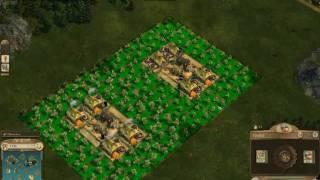 Anno 1404: Tipps [Farmen bauen 1]