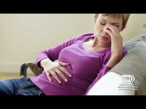 what-triggers-a-peptic-ulcer?