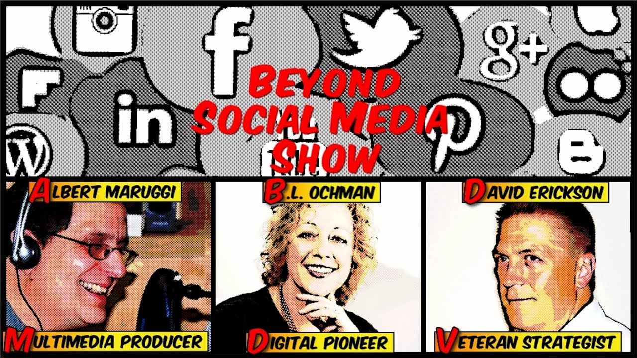 Comcast Customer Service Call & Amazon Kindle Unlimited - Beyond Social  Media Show #56