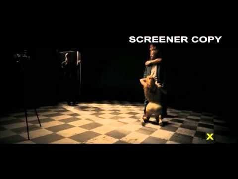 """SEX TAPE - """"Guard Dog"""" Film Clip [HD] - In Singapore Theatres 7 August from YouTube · Duration:  37 seconds"""