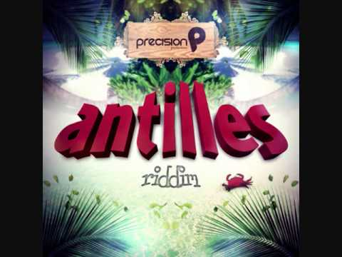 Antilles riddim mix [soca] [april 2012] Brand new!! (By Dj Mowtion)